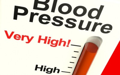 Video on the Effects of High Blood Pressure