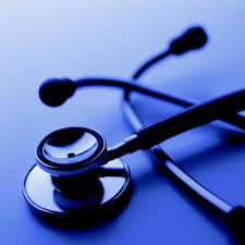 Medical Tools Cross-words