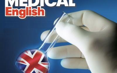 Medical English Terminology